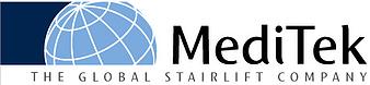 MediTek Stairlifts