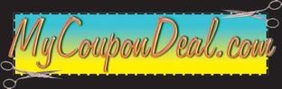 MyCouponDeal resized 600