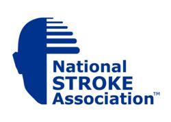 National Stroke Association
