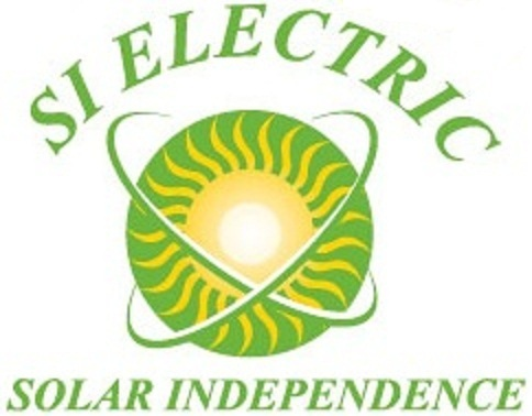 SI ElectricBusinessLogo resized 600