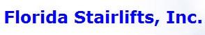 mobil_logo