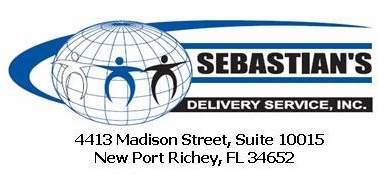 Sebastians Delivery Service resized 600