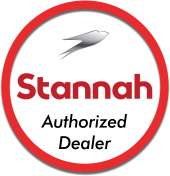 Stannah_Authorized_Dealer_Logo.png